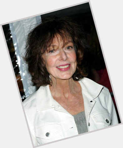 Elaine May new pic 1
