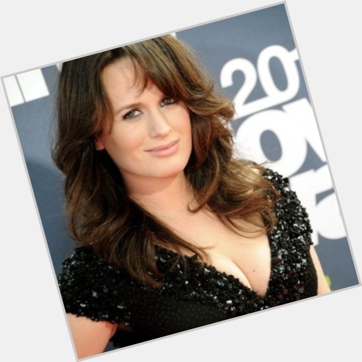 Elizabeth Reaser exclusive hot pic 4