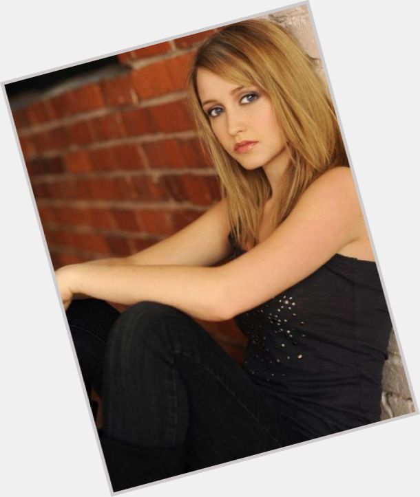 Emily Tennant exclusive hot pic 4