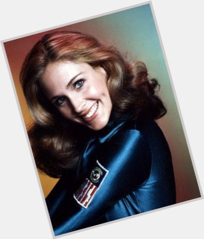 Erin Gray birthday 2015