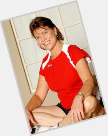 Erin Moran dating 10