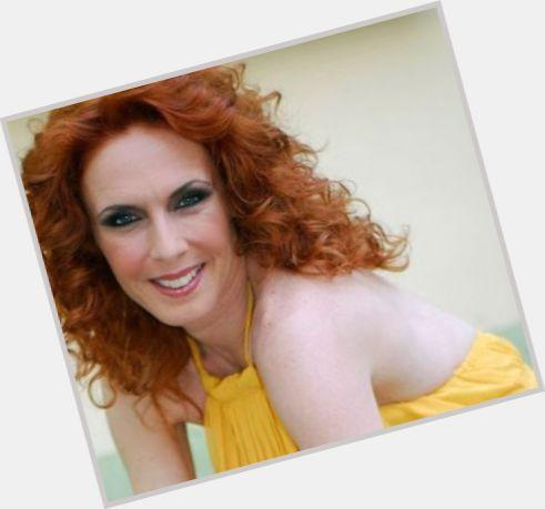 nude Raffaella Baracchi (36 photos) Cleavage, Instagram, bra