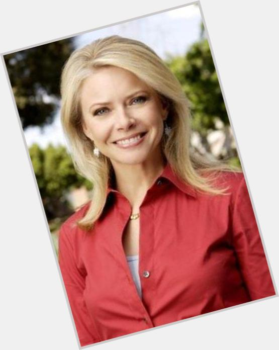 Faith Ford new pic 8