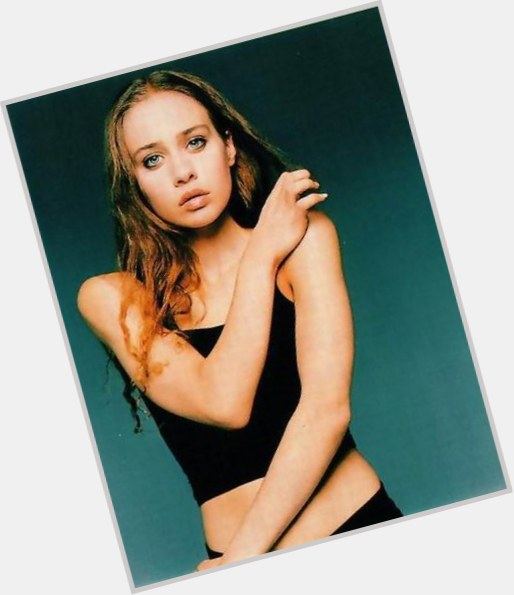 Fiona Apple full body 9