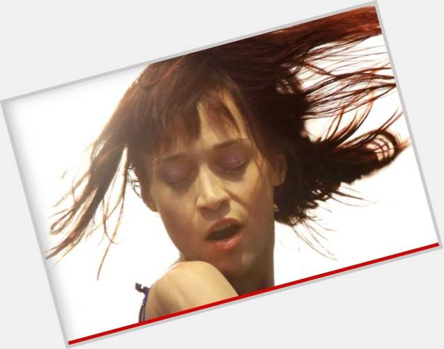 Fiona Apple new pic 10