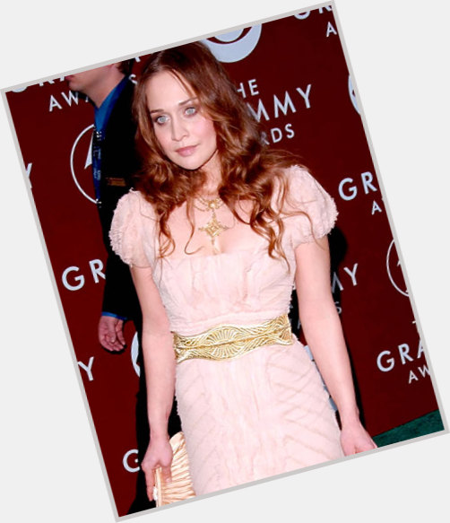 Fiona Apple new pic 8