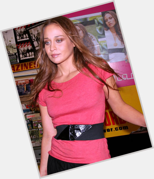 Fiona Apple sexy 7