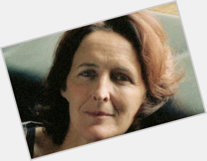 Fiona Shaw exclusive hot pic 10