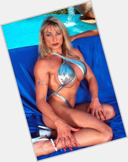 Francesca petitjean модельные сессии