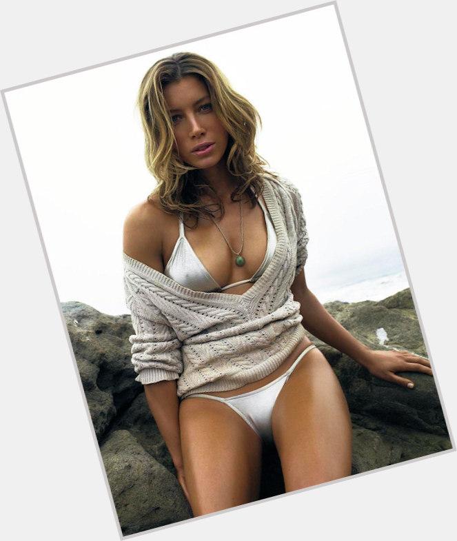 Selfie Swimsuit Francesca Rettondini (born 1971)  naked (42 images), Facebook, swimsuit