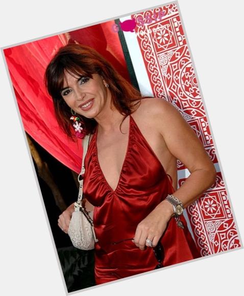 naked Swimsuit Francesca Rettondini (born 1971) (38 photo) Selfie, Twitter, bra