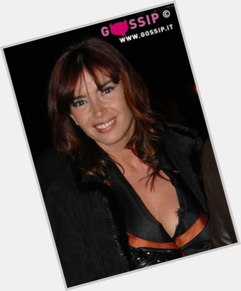 Swimsuit Francesca Rettondini (born 1971) nudes (38 pics) Leaked, 2019, butt