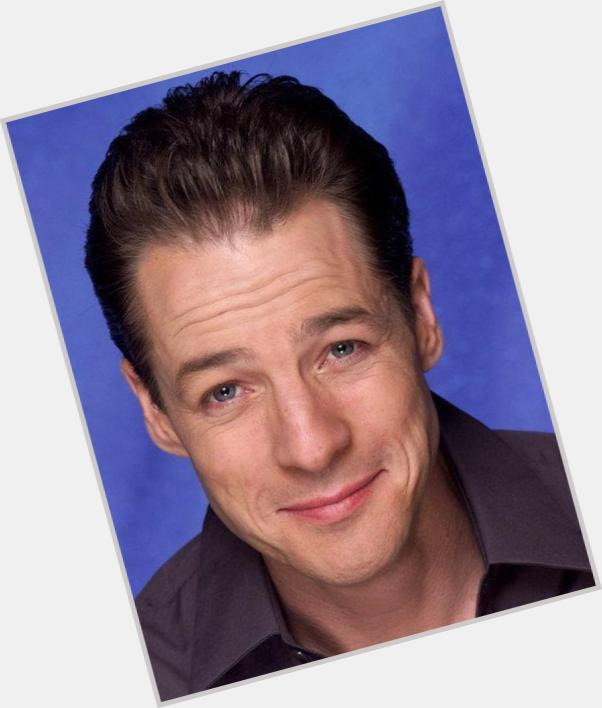 french stewart instagramfrench stewart instagram, french stewart stargate, french stewart net worth, french stewart, french stewart community, french stewart 3rd rock from the sun, french stewart 2015, french stewart actor, french stewart height, french stewart life has been good to me lyrics, french stewart eyes, french stewart imdb, french stewart dead, french stewart celebrity jeopardy, french stewart interview, french stewart snl, french stewart mom, french stewart gay, french stewart inspector gadget, french stewart wife