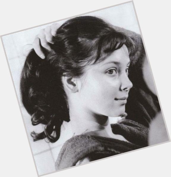 Galina Belyayeva Height