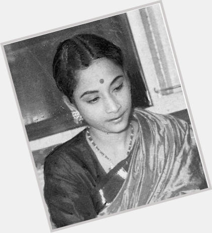 Geeta Dutt birthday 2015