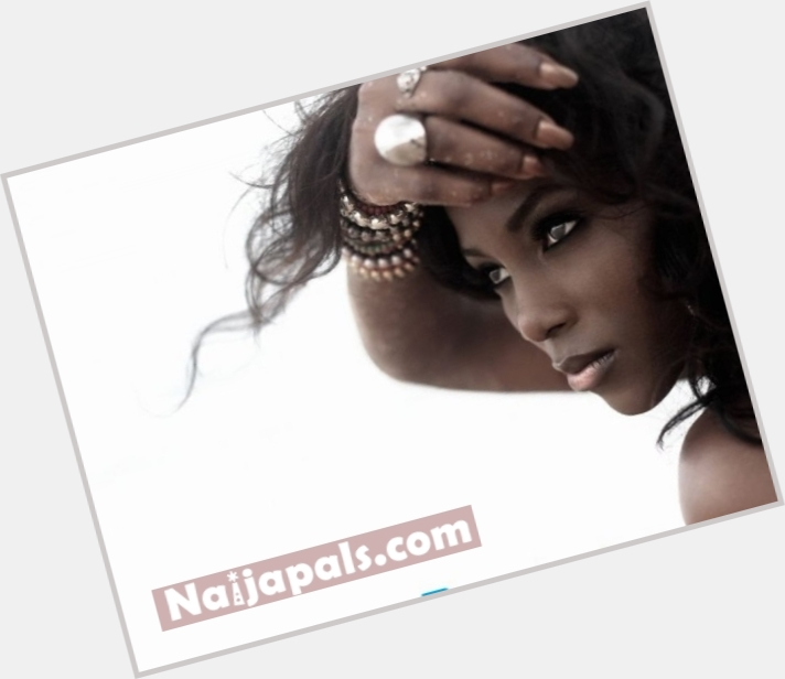 Genevieve Nnaji dating 10