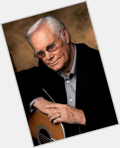 George Jones exclusive 0
