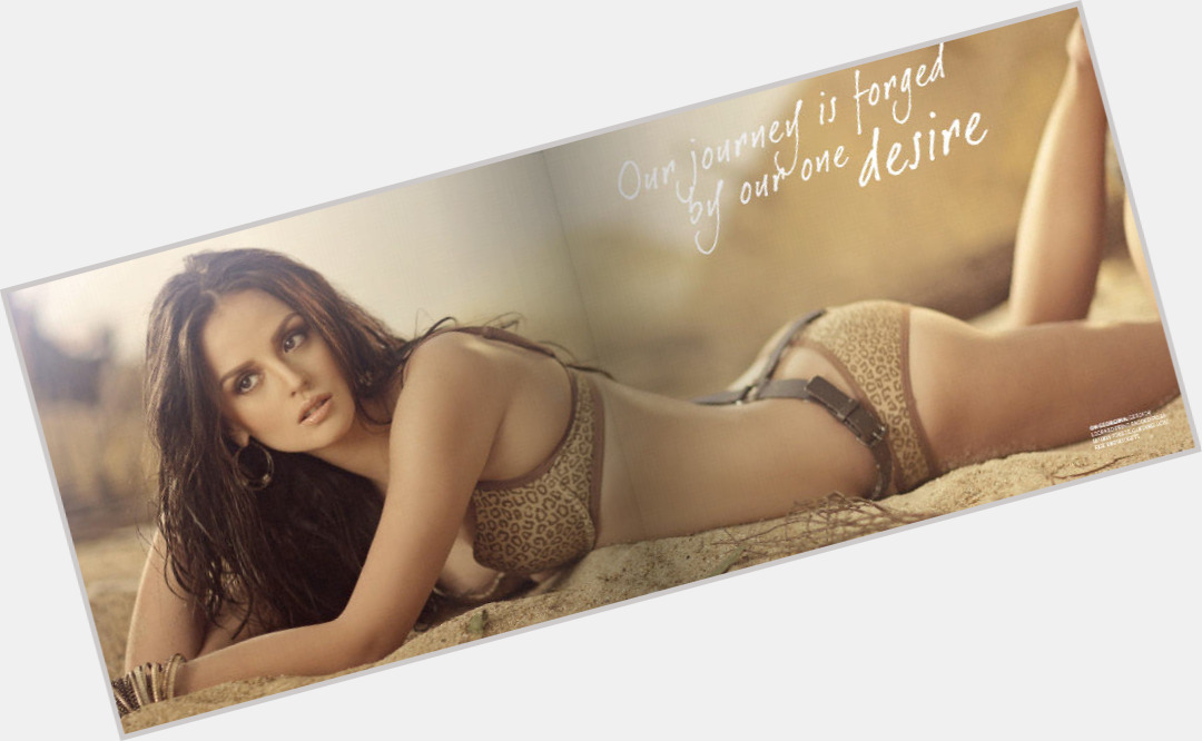 Georgina Wilson (b. 1986) nude (97 photo) Video, 2017, lingerie