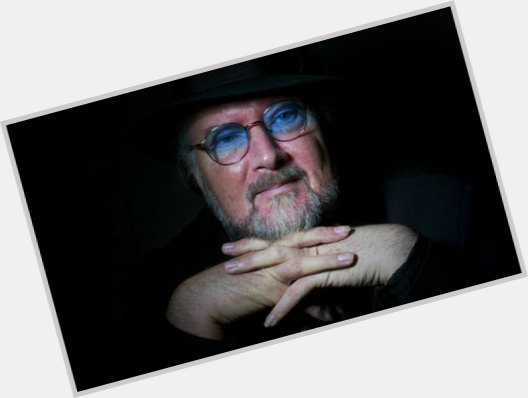 Gerry Rafferty full body 3