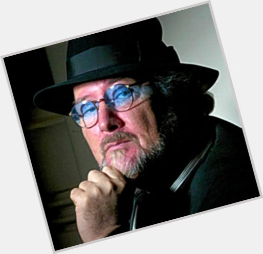 Gerry Rafferty new pic 1
