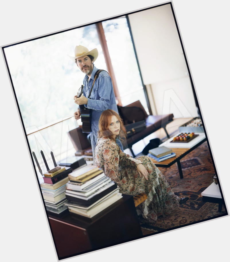 Gillian Welch exclusive hot pic 8