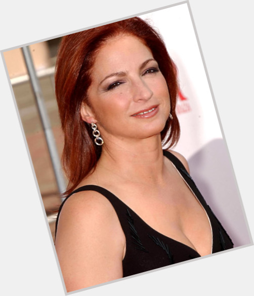 Gloria Estefan dating 10