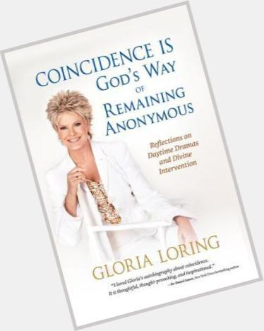 Gloria Loring new pic 4