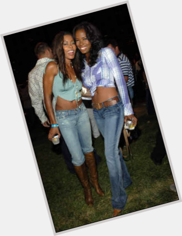 Golden Brooks full body 8
