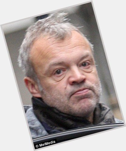 Graham Norton dating 3