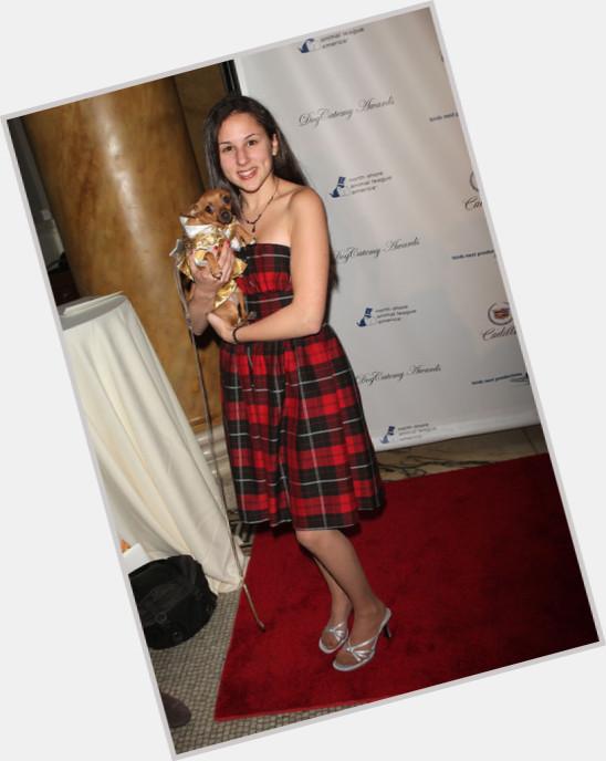 Hallie Kate Eisenberg's Birthday Celebration   HappyBday to