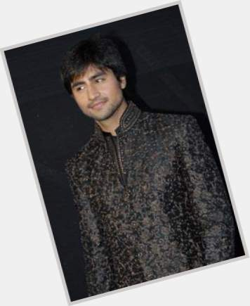Harshad Chopda birthday 2015