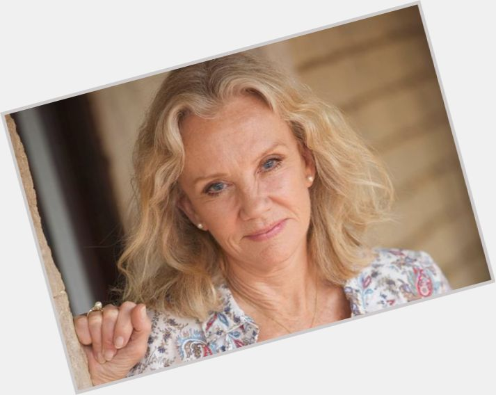 Hayley Mills exclusive 0