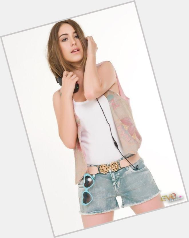 Hazal Kaya Exclusive 2
