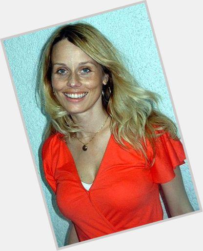 Helena af sandeberg bröst