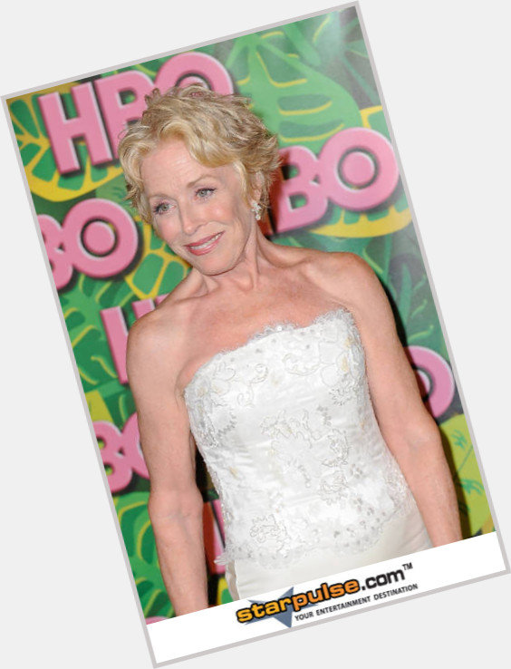 Holland Taylor exclusive hot pic 11