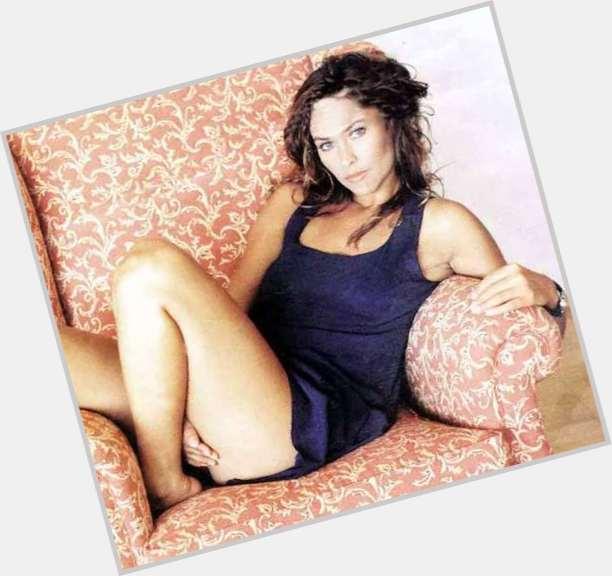 Hulya Avsar Pornosu Porno Videos  Pornhubcom
