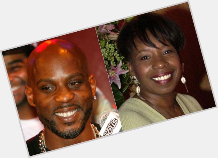 Iyanla Vanzant dating 3