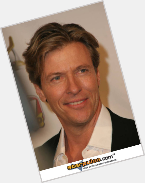 Jack Wagner birthday 2015