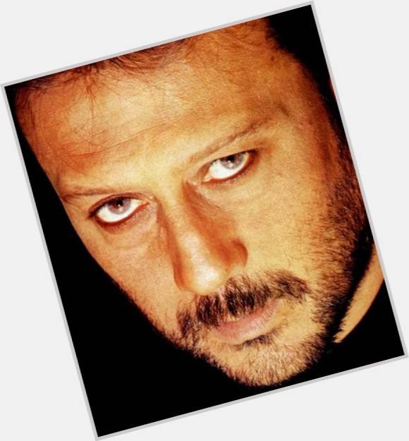 Jackie Shroff birthday 2015