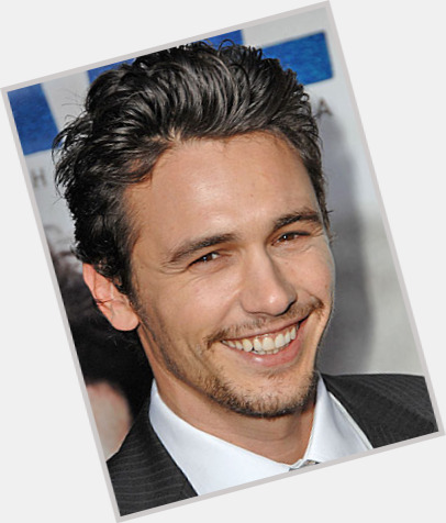 James Franco birthday 2015