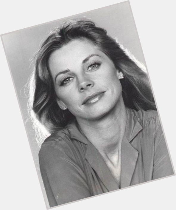 jan smithers now