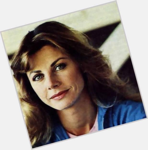 Jan Smithers birthday 2015