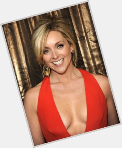 Jane Krakowski exclusive hot pic 8