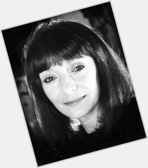 see through Jane Lapotaire (born 1944) naked photo 2017