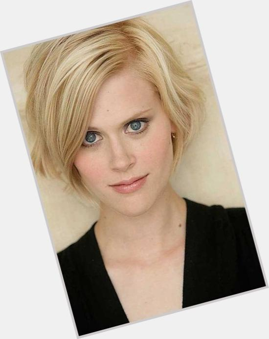 Janet Varney exclusive hot pic 3
