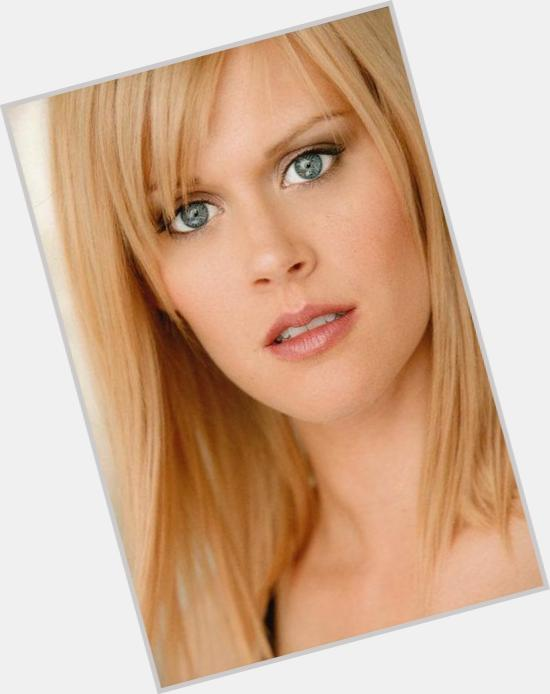 Janet Varney new pic 5