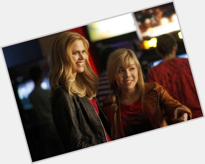 Janet Varney new pic 7