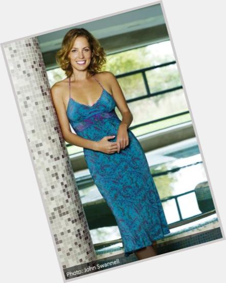Jasmine Harman Dating 10