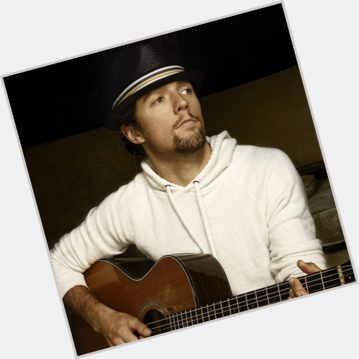 Jason Mraz birthday 2015