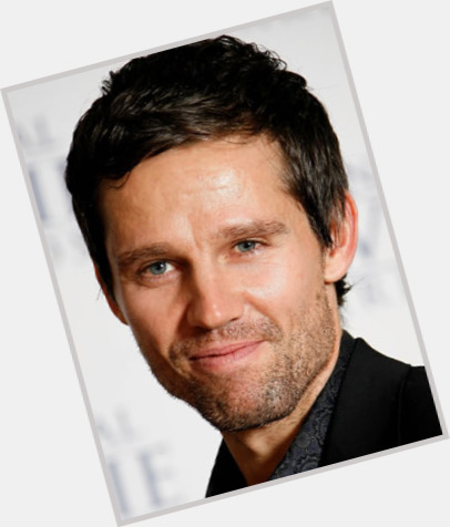 Jason Orange birthday 2015